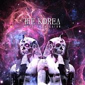 Chariots of the Gods by Korea