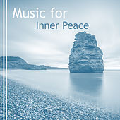 Music for Inner Peace – Sounds to Calm Your Mind, New Age Relaxation Music, Waves of Calmness by Chinese Relaxation and Meditation