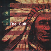 The Cult by The Cult