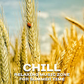 Chill: Relaxing Music Zone for Summer Time de Beach House Chillout Music Academy