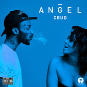 Crud by Angel