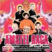Amstel Raga by Amstel Quartet