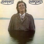 Overcoats by John Hiatt