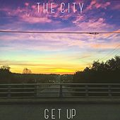 Get Up by CITY