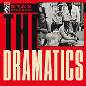 Stax Classics von The Dramatics