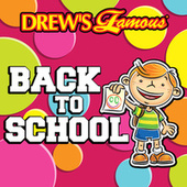Drew's Famous Back To School by The Hit Crew(1)