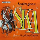 Latin Goes Ska by Various Artists