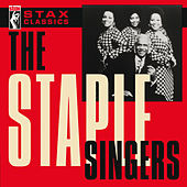 Stax Classics von The Staple Singers