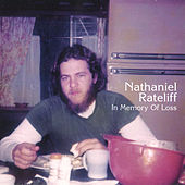 In Memory Of Loss (Deluxe Edition) de Nathaniel Rateliff