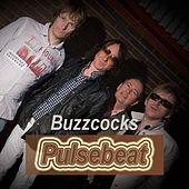 Pulsebeat by Buzzcocks