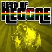 Best of Reggae with Bob Marley vol 1 von Bob Marley
