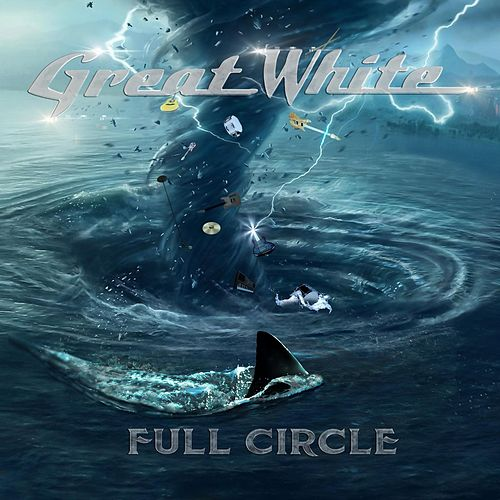 Full Circle by Great White