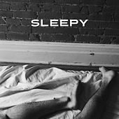Sleepy – New Age Relaxation, Music for Sleep, Deep Sleep, Lullabies, Calm Down Before Sleep by Sleep Sound Library