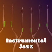 Instrumental Jazz – Soothing Piano for Relaxation, Gentle Guitar, Peaceful Mind, Pure Rest, Chilled Jazz, Best Smooth Jazz by Light Jazz Academy
