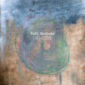 Fallacious by Noel Akchoté
