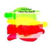 I Shot the Sheriff (Wfmu) by Noel Akchoté