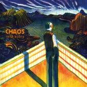 Chaos by René Aubry