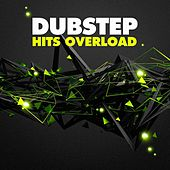 Dubstep Hits Overload by Various Artists