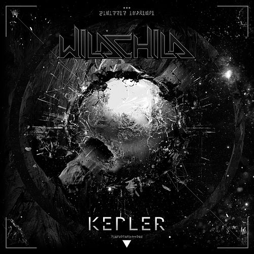 Kepler by Wildchild