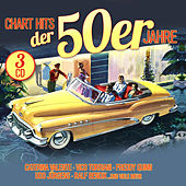 Chart Hits Der 50er Jahre by Various Artists