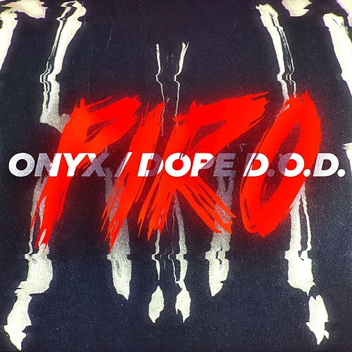 Piro de Dope D.O.D.