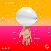 #ARCOT01 Boom / Slap by Neon Light