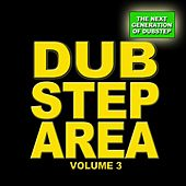Dubstep Area 3 - The Next Generation by Various Artists