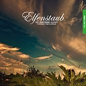 Elfenstaub, Vol. 3 - Deep Electronic Journey Through Time & Space by Various Artists