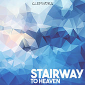Stairway to Heaven von Various Artists