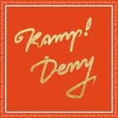 Deny by The Kamp