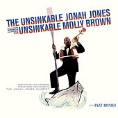 The Unsinkable Molly Brown by Jonah Jones
