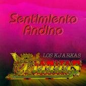 Sentimiento Andino (Folclórica) by K'Jarkas