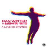 A Love so Strange by Dan Winter