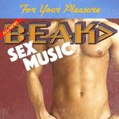 Sex Music by Beak>