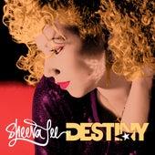 Destiny by Sheena Lee