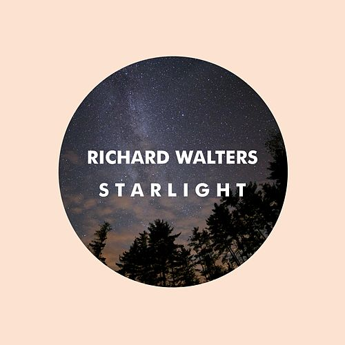 Starlight by Richard Walters