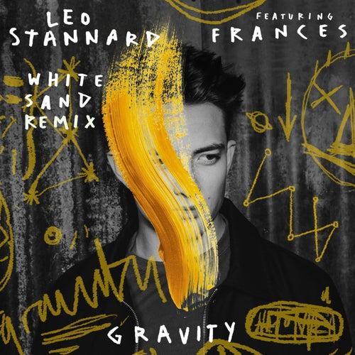 Gravity (White Sand Remix) de Leo Stannard