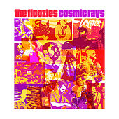 Cosmic Rays by The Floozies