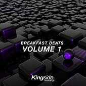 Breakfast Beats (Volume 1) by Various Artists