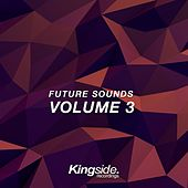 Future Sounds (Volume 3) by Various Artists