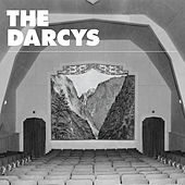 The Darcys by The Darcys