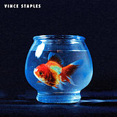 Big Fish by Vince Staples