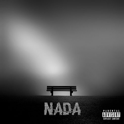 Nada by Eloy
