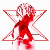 X Men by Lil Yachty