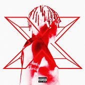 X Men by Lil Yachty