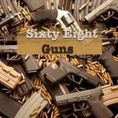 Sixty Eight Guns de Various Artists
