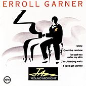 Play & Download Jazz Round Midnight by Erroll Garner | Napster