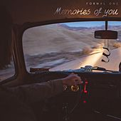 Memories of You by Formal One