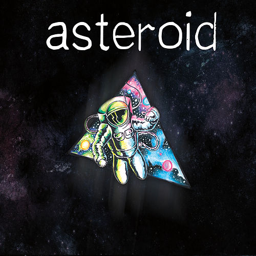 Intimate by Asteroid