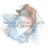 Rooms (Skanna Remix) by Sasha